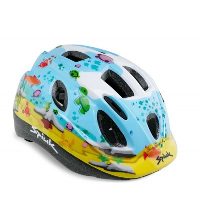 Casco SPIUK DEEP SEA