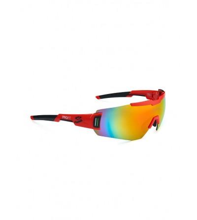 Gafas SPIUK PROFIT (4 colores)