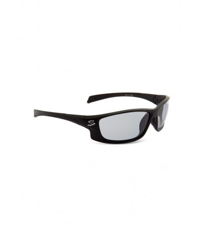 Gafas SPIUK SPICY LUMIRIS