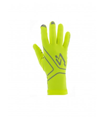 Guantes SPIUK XP thermic