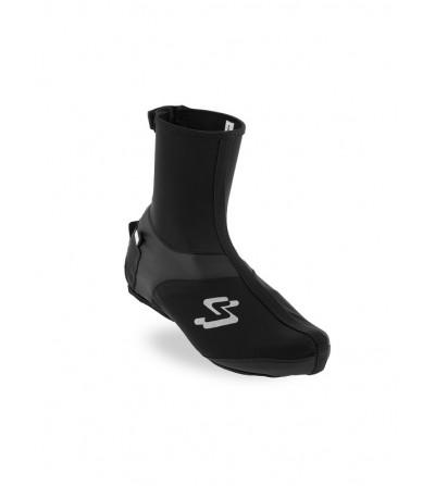 Cubre zapatillas SPIUK XP...
