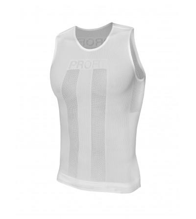 Camiseta s/m SPIUK PROFIT Aero
