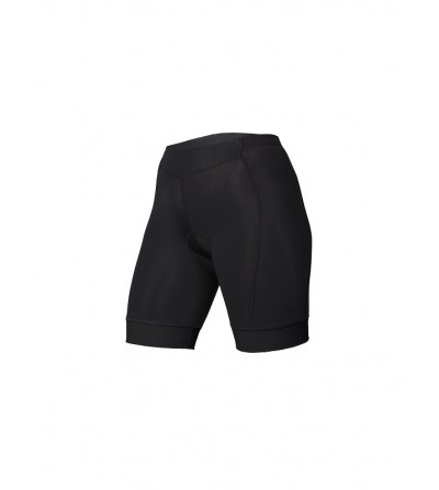 Culotte SPIUK ANATOMIC s/t...