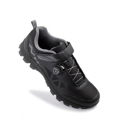 Zapatilla NORTHWAVE CORSAIR...