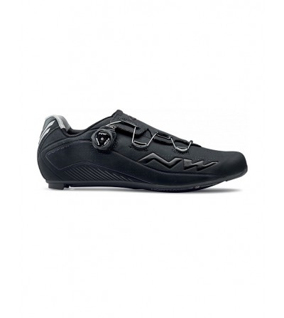 Zapatilla NORTHWAVE FLASH 2...