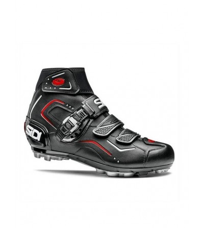 Zapatilla SIDI BREEZE RAIN MTB