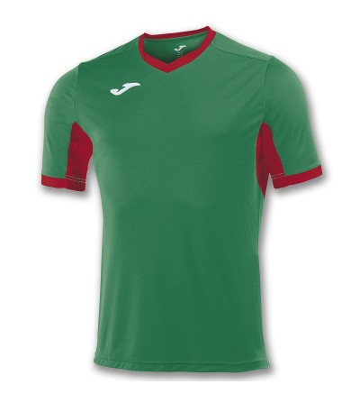 Camiseta JOMA CHAMPION IV...