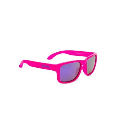 Gafas SPIUK CHEEKY Kids fucsia