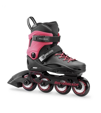Patines ROLLERBLADE Cyclone...