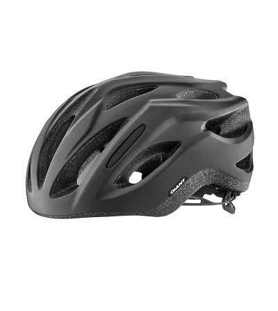 Casco Giant REV COMP negro...