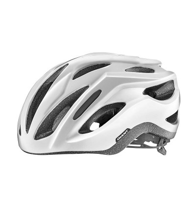 Casco Giant REV COMP blanco...