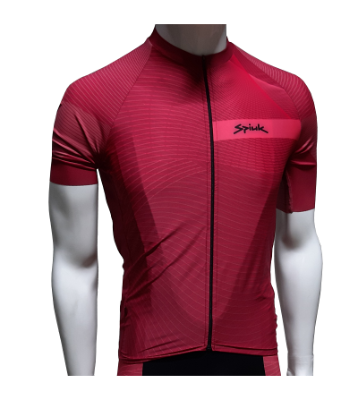 Maillot Spiuk ECLIPSE...
