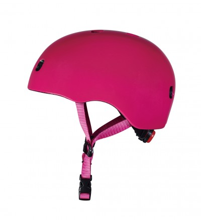 Casco MICRO Raspberry